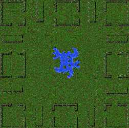 Total Annihilation Карты Для Скирмиша